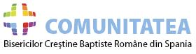 Baptisti Spania